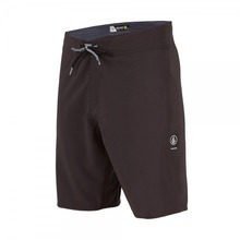 View the Volcom Lido Solid Boardshort - Black from the Shorts clothing range online today from Boarderline
