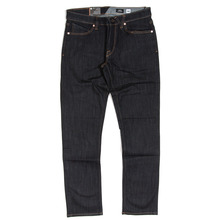 View the Volcom Vorta Jean - Rinse from the Jeans & Pants clothing range online today from Boarderline