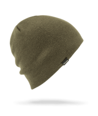 View the VOLCOM WOOLCOTT BEANIE - FOREST from the Beanies clothing range online today from Boarderline