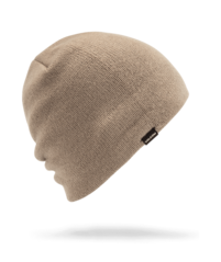 View the VOLCOM WOOLCOTT BEANIE - TEAK from the Beanies clothing range online today from Boarderline