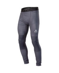 View the Wear Colour Guard Pant - Black Herringbone from the Base Layers clothing range online today from Boarderline