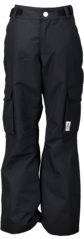 View the Wear Colour Trooper Pant - Black from the Pants clothing range online today from Boarderline