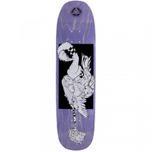 View the WELCOME RUBBERNECK DECK - 8.25 from the Decks clothing range online today from Boarderline