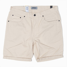 View the WESC Conway Shorts - Ash - WESC Shorts from the Shorts clothing range online today from Boarderline