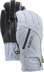 View the Burton Womens Baker 2 In 1 Glove - Bleacher from the Womens clothing range online today from Boarderline