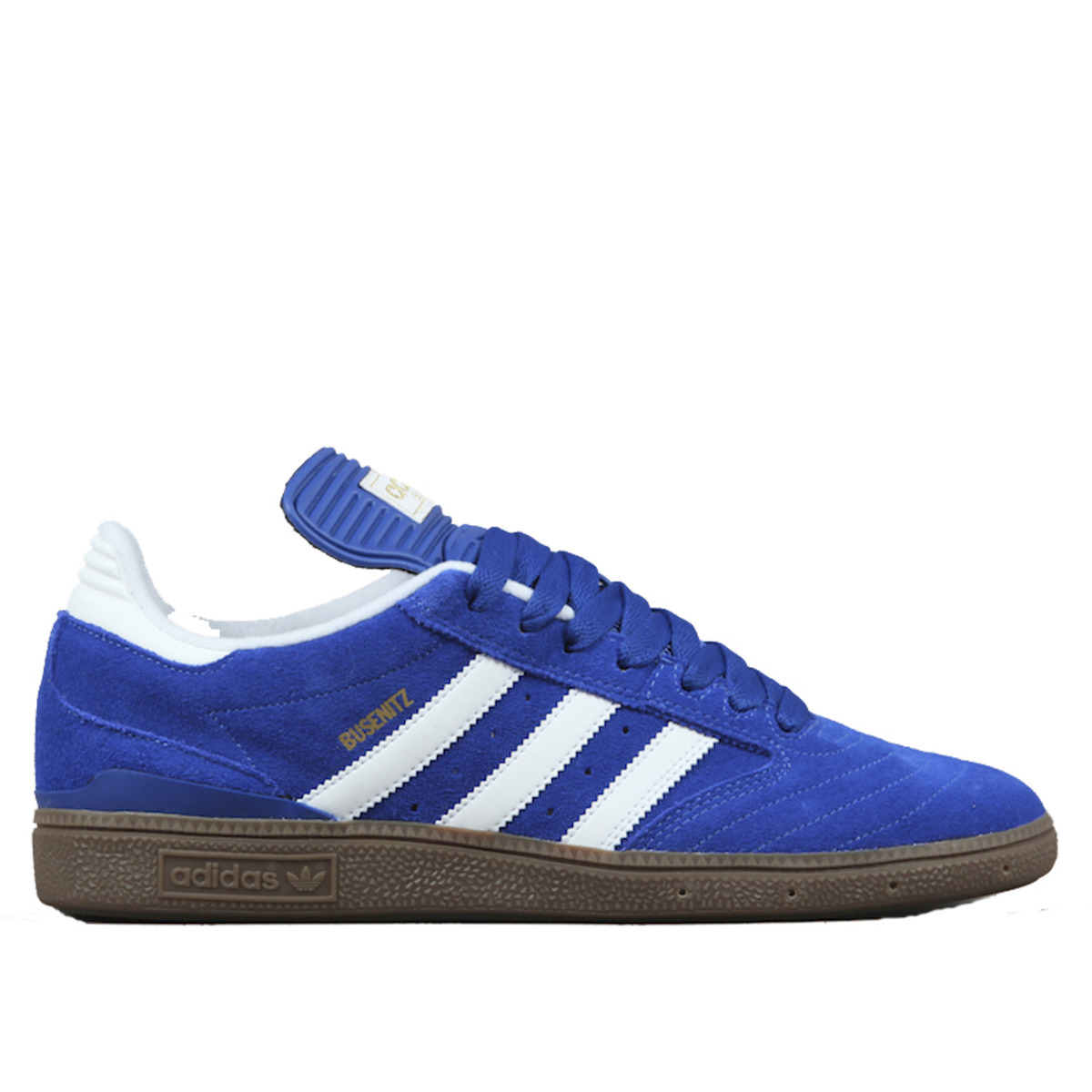 adidas busenitz yellow