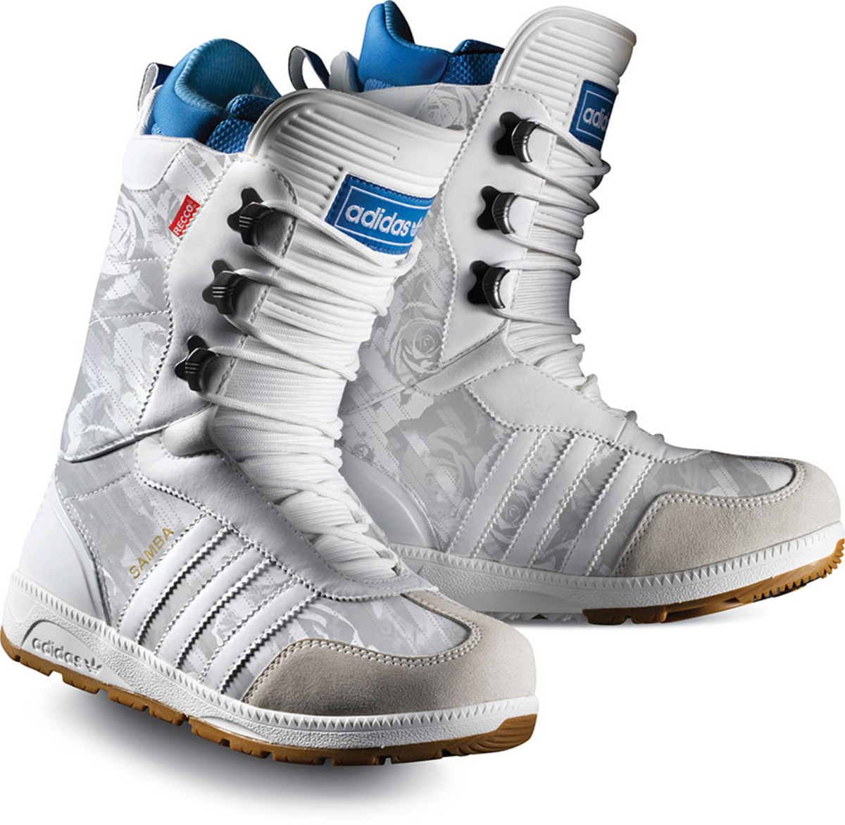 Lastest Adidas Women39s Suede Boots Snow Winter Shoes Fur Lined Boots Norther